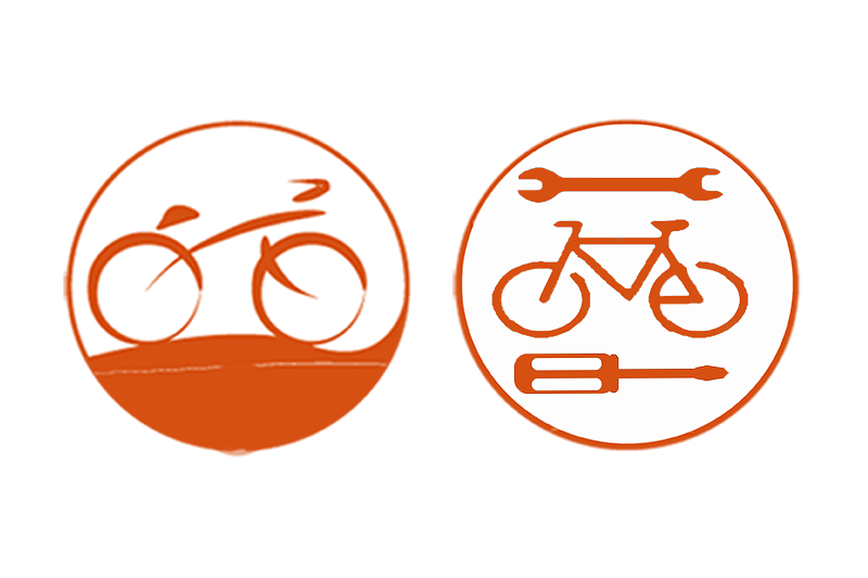Réparation et vente de vélos - bosh e-bike