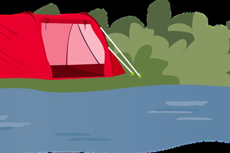 Campings en Ardèche