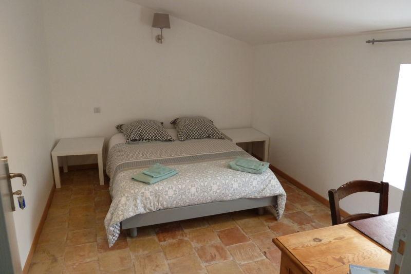 """Chambres d'hôtes """"Chez Brice"""" Leucate La Palme (Période hors Juillet et Août)"""