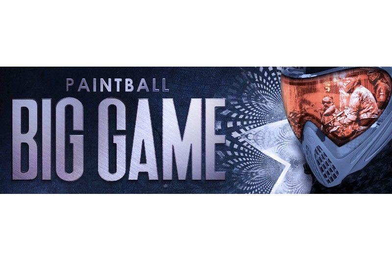 Big Game du 7 Avril 2019