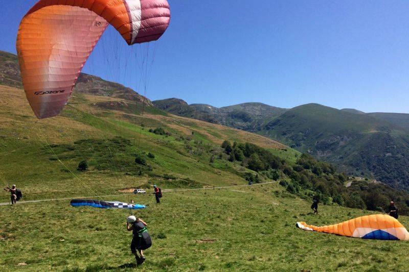 Offrir un bon cadeau Stage en Ariège