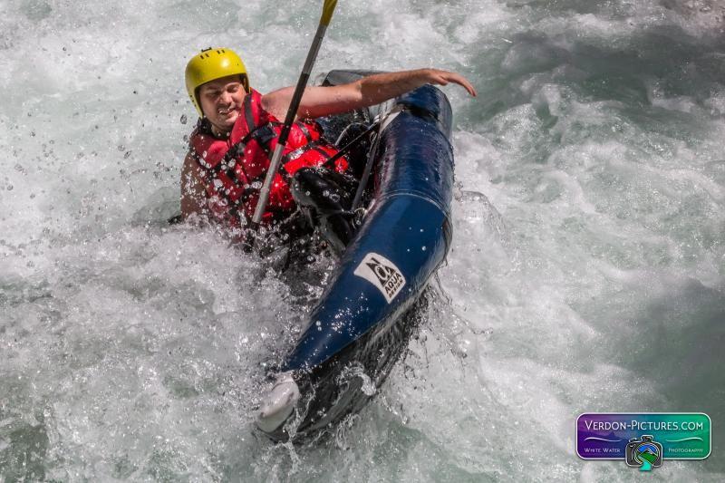 Canoe Kayak | La Classique