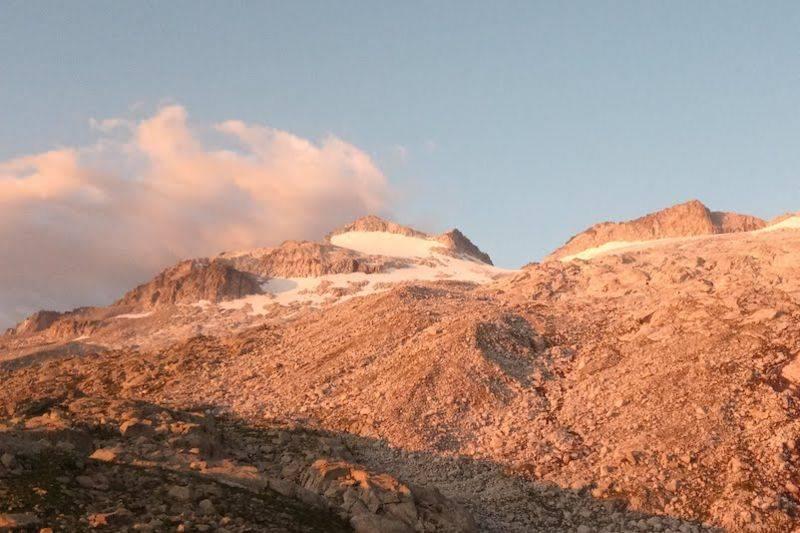 Stage VTT All mountain - BTT Puro Pireneo