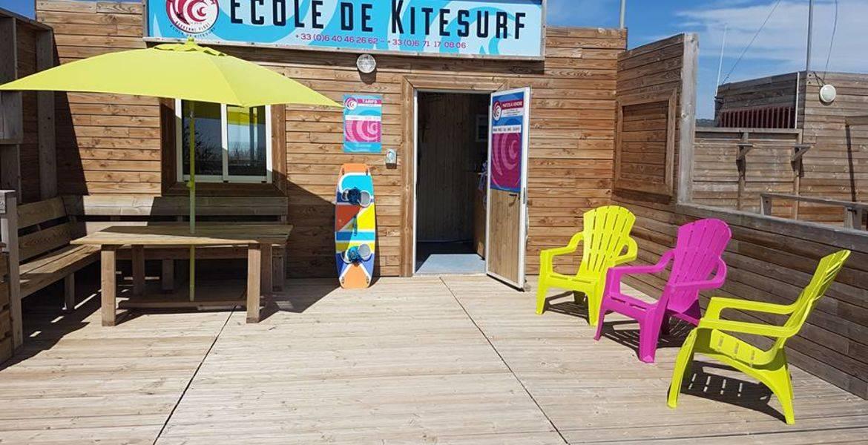 Les bons plans occasion Gruissan et Narbonne plage