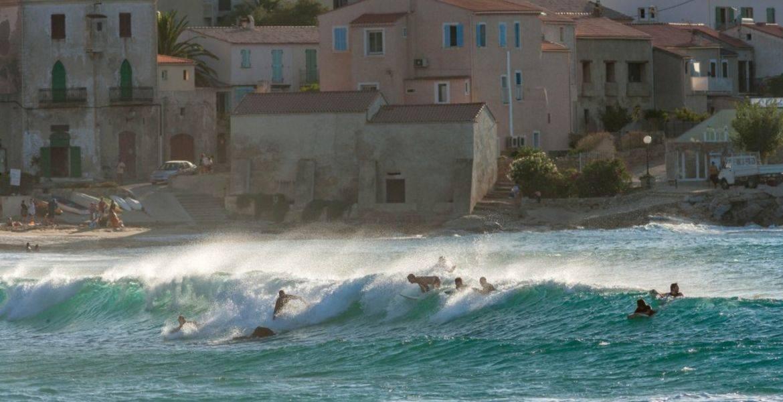 Location Surf et Bodyboard