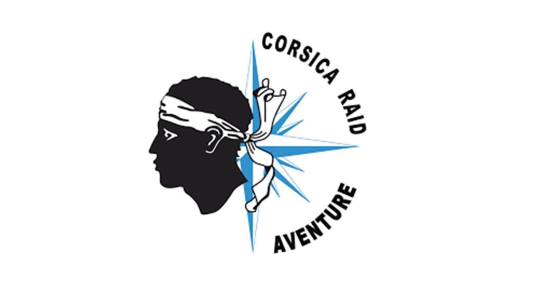 Corsica Raid Aventure (kayak rental)