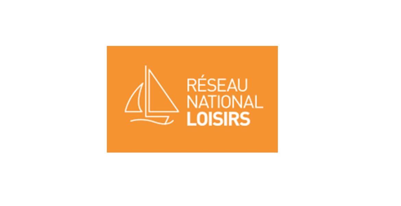 Réseau National Loisirs