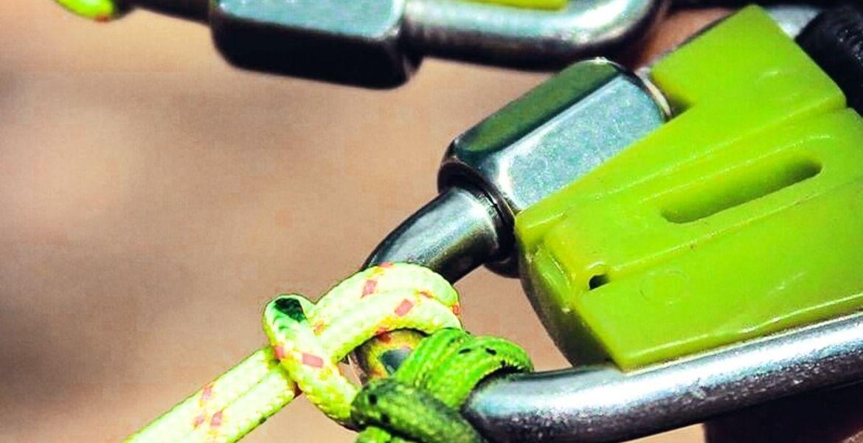 Voilerie service : contrôle et réparation parapente