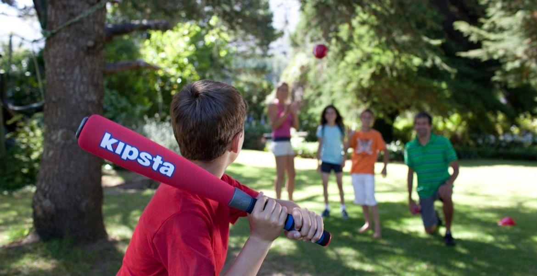 Baseball La Roche sur yon