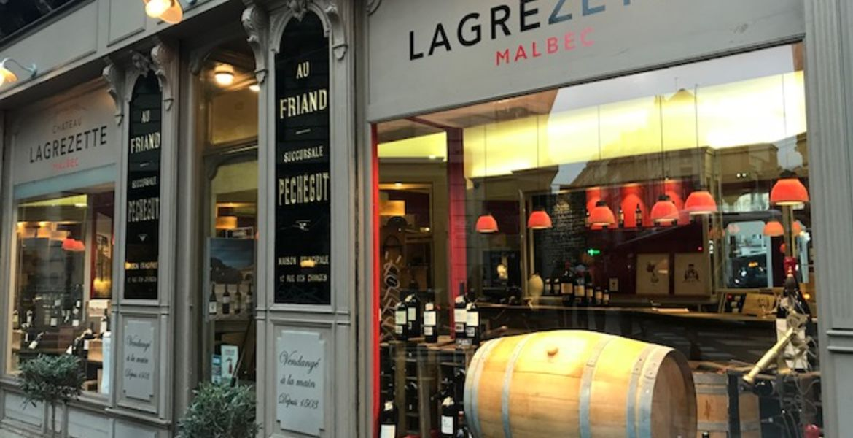 Visite de Toulouse  à vélo et Dégustation de vin