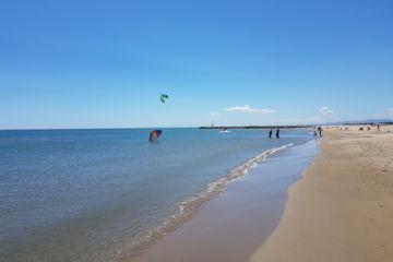 Activités pour colonies de vacances : tarifs et infos sur demande