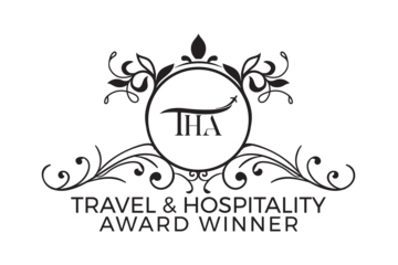 Adventure tour company of the year in corsica (2018)