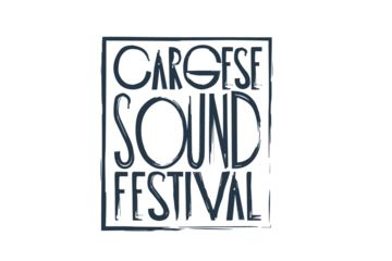 Cargèse sound festival