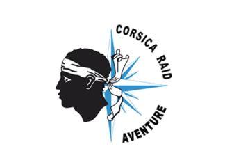 Corsica raid aventure - location kayak