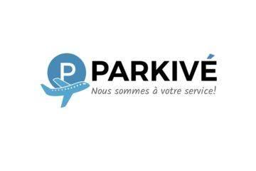 Parkivé