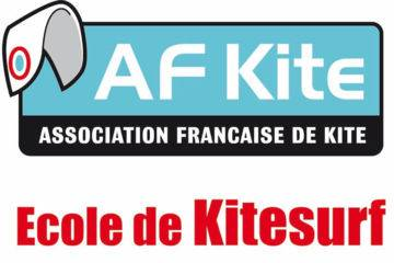 Licence / assurance kite