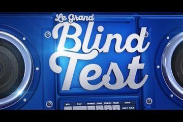 Blind test la roche sur yon