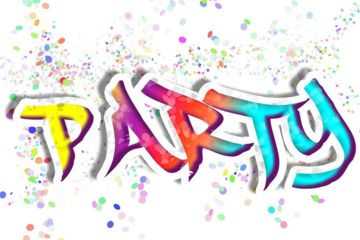 Paintball anniversaire vers toulouse