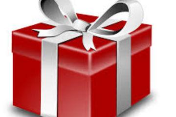 Offrir un bon cadeau sur l'ile de la réunion
