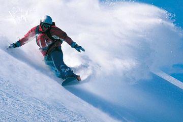 Location ski pyrénées orientales