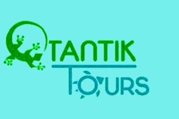 Organisation d'évènements professionnels en guadeloupe : tarif à la demande