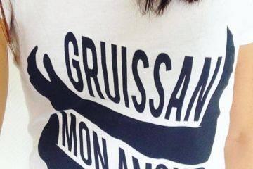 Toutes les informations de gruissan