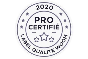 Trottup: labels qualité et presse