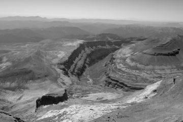 Séjour randonnée en petit groupe odesa, grands canyons du mont-perdu - ordésa- espagne