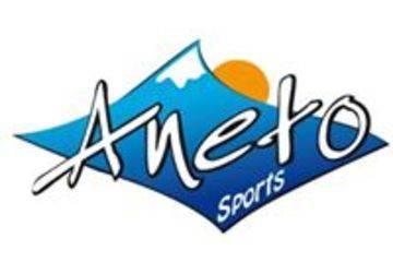 Aneto sports - baudéan