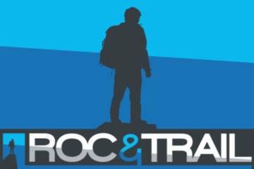 Roc & trail - lourdes
