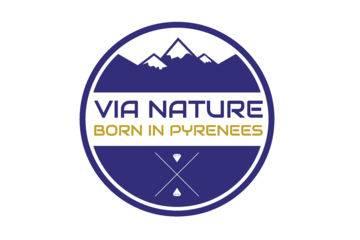 Via nature - mission et valeurs