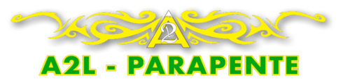 A2L-Parapente