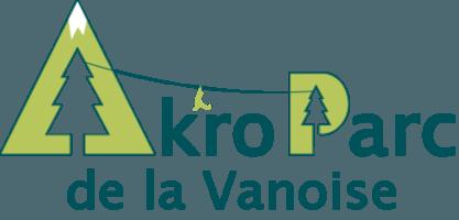 Akroparc de la Vanoise