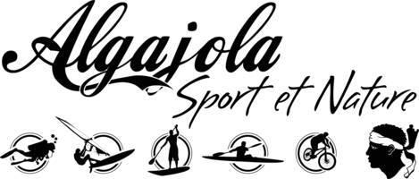 Algajola Sport et Nature