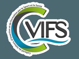 CVIFS