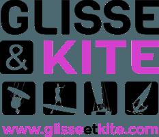 Glisse & Kite