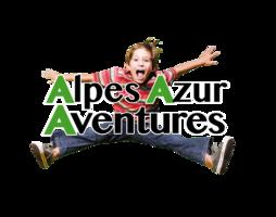 Alpes Azur Aventures