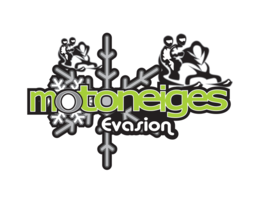 Motoneiges Evasion