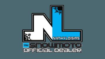 Nathyloisirs