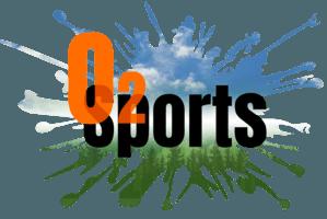 O2 Sports