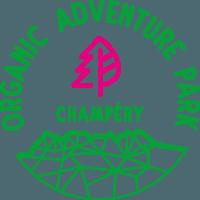 Organic Adventur Park