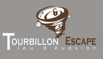Tourbillon Escape Game Toulouse