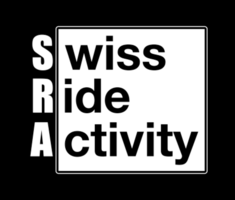 Swiss Ride Activity