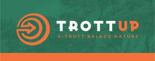 Trottup