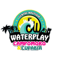 Waterplay Campomoro & Cupabia