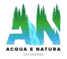 Acqua et Natura