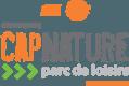 CAP NATURE Parc de Loisirs